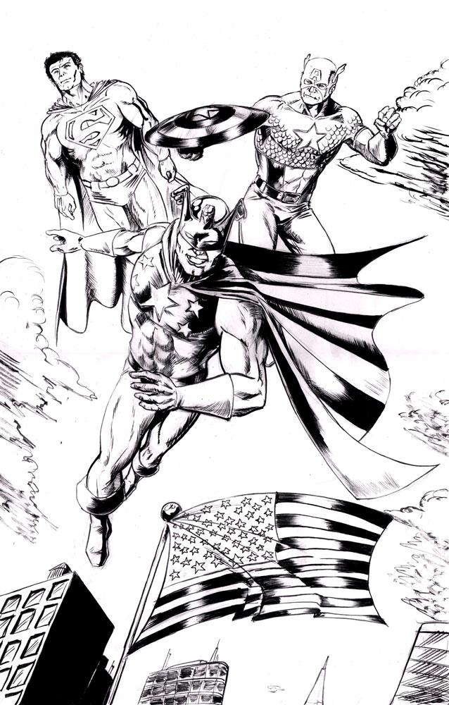 American-Heroes-(Ink-Web).jpg