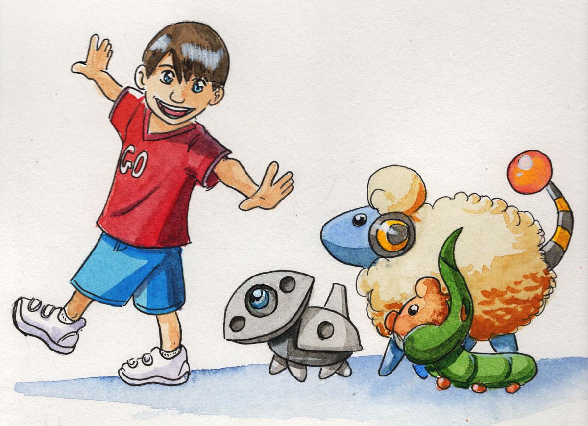 Pokemon-Life-01.jpg