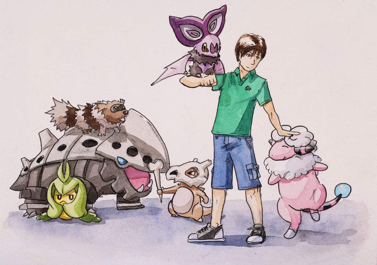 Pokemon-Life-02.jpg