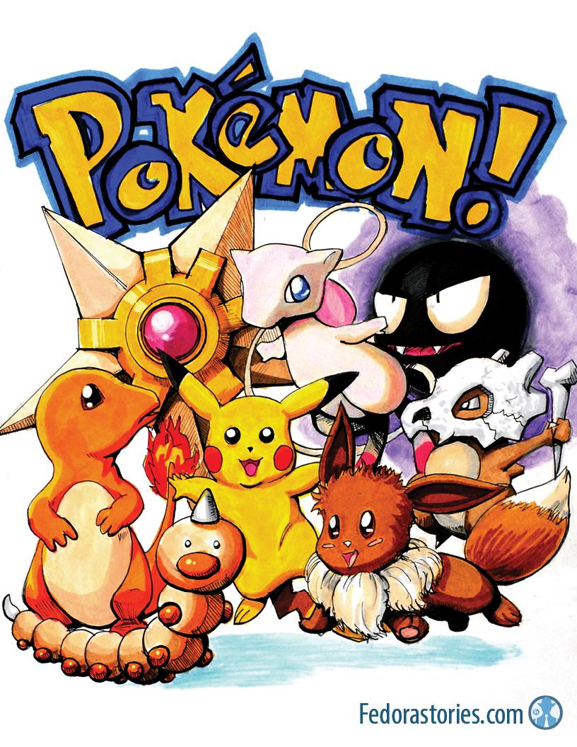 Pokemon!.jpg