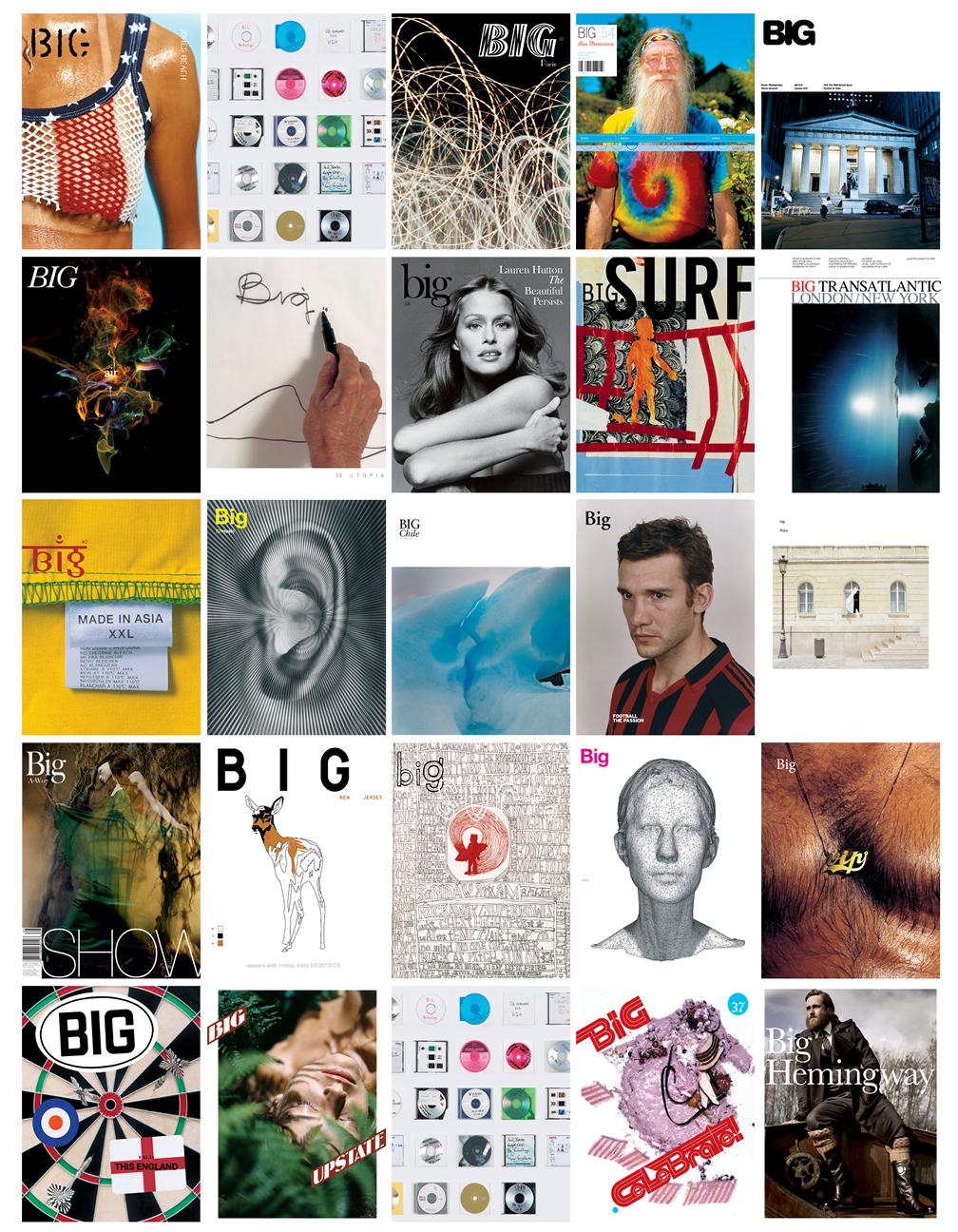 Big_Posters_Posters_sm.jpg