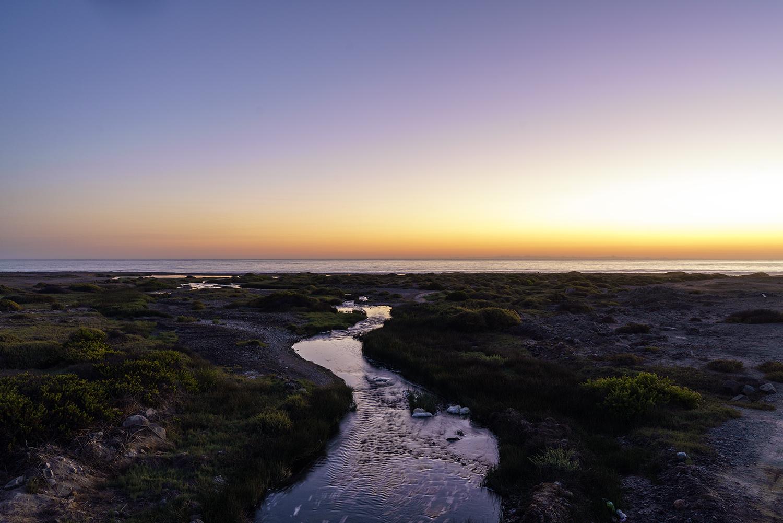 Río Loa ,  Región de Arica y Parinacota