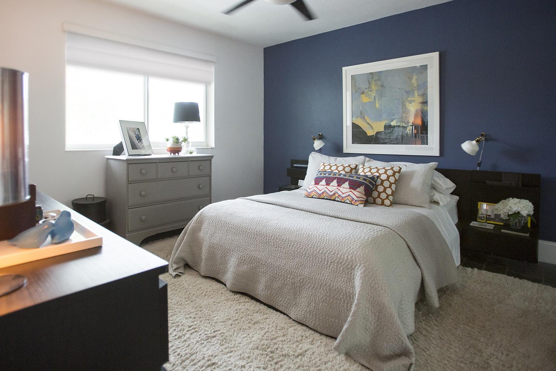 21_Cortese_Bedroom1.jpg
