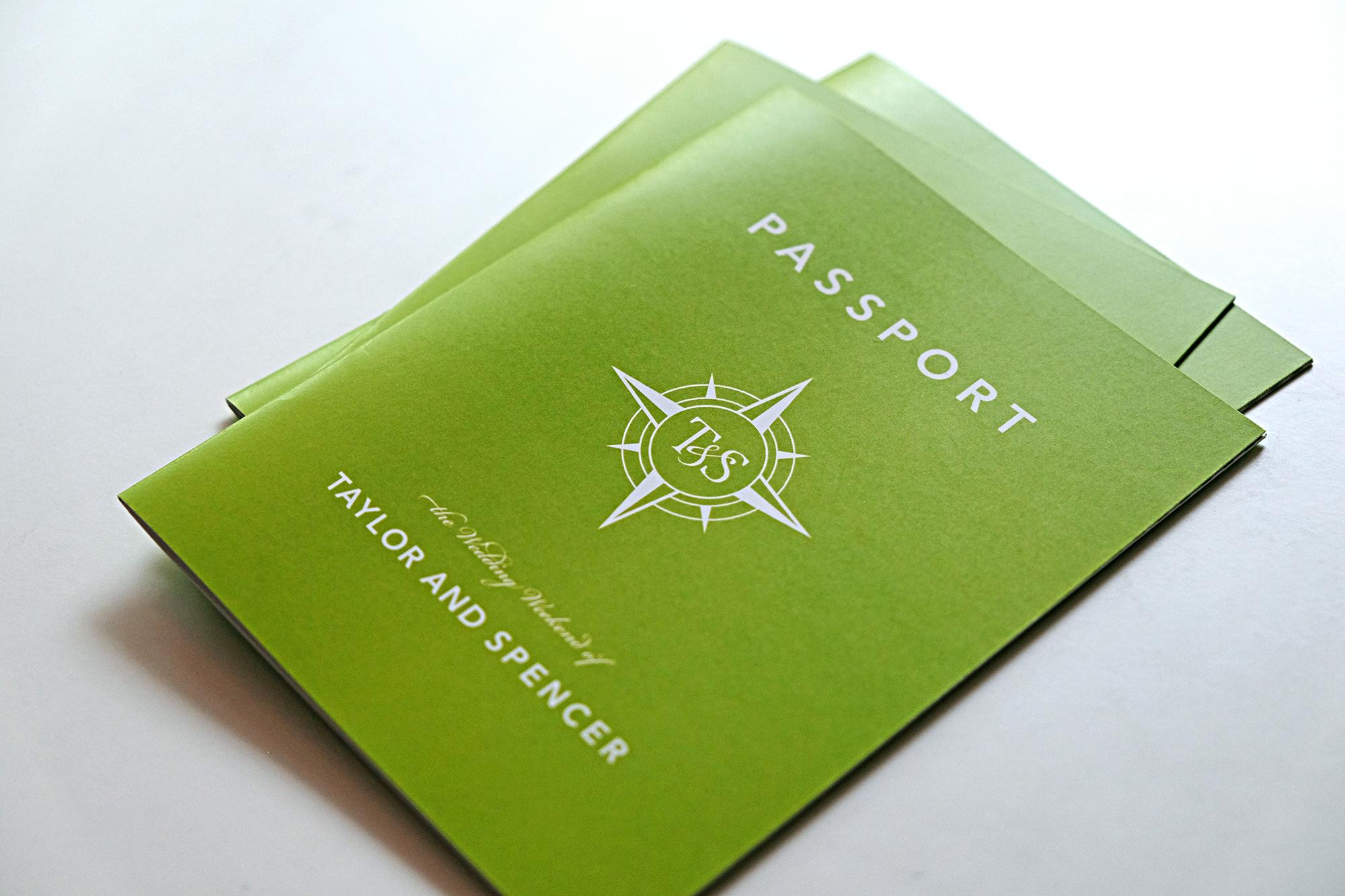 TS_Passport.jpg