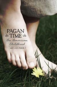 Pagan Time O.jpg