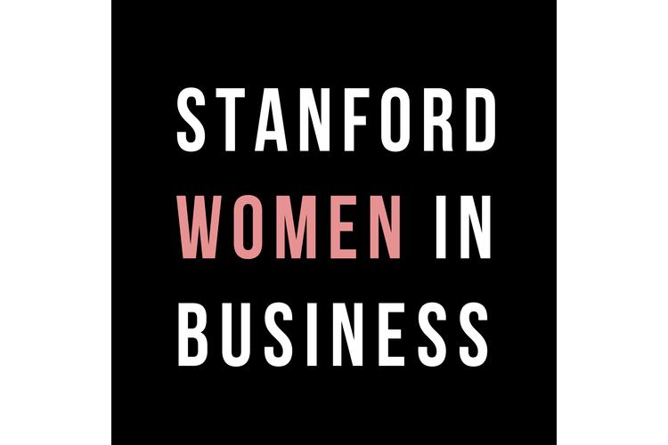 Stanford Women in Business