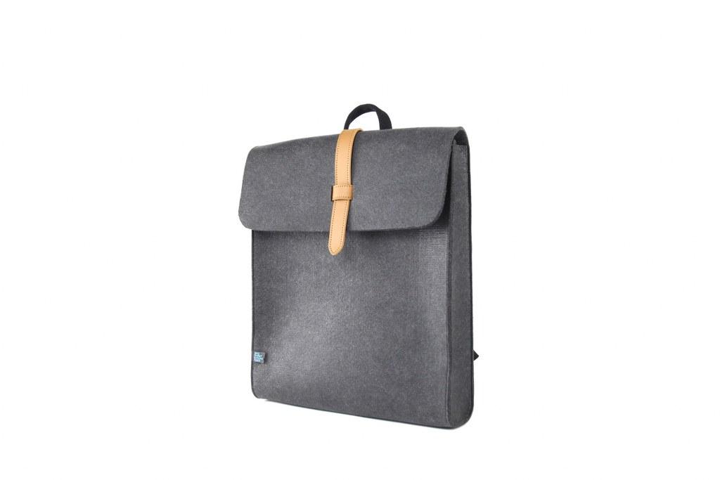 Powell Backpack