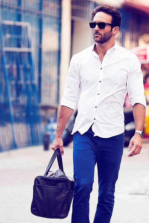 men-white-shirts.jpg