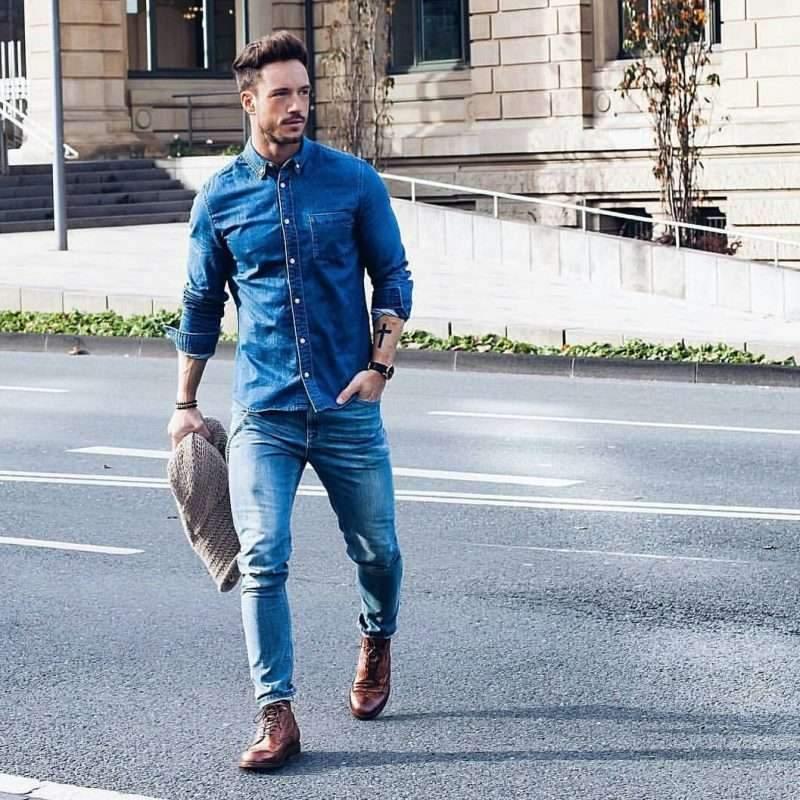 denim-shirt-mens-street-style-800x800_1200x.jpg