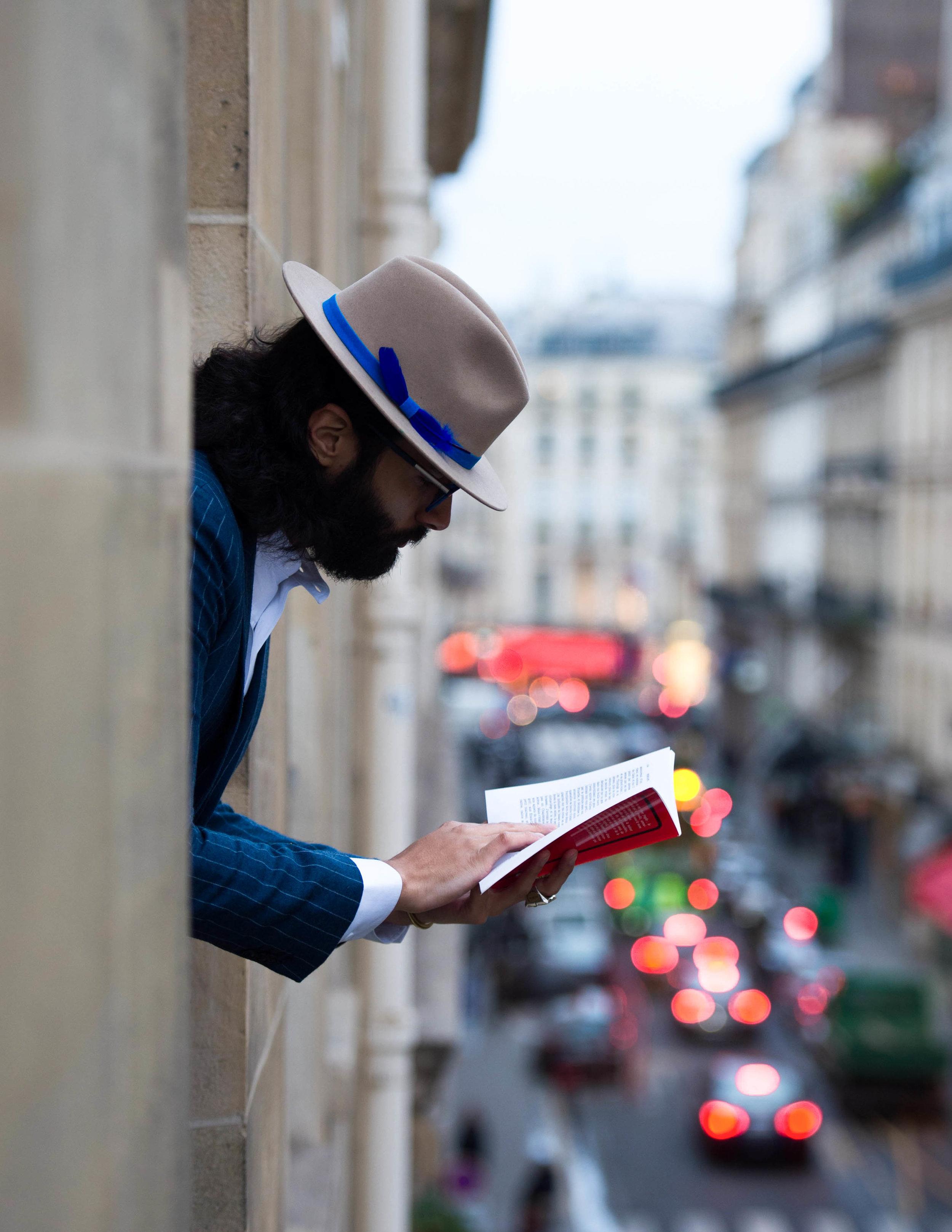 Paris (1 of 1).jpg