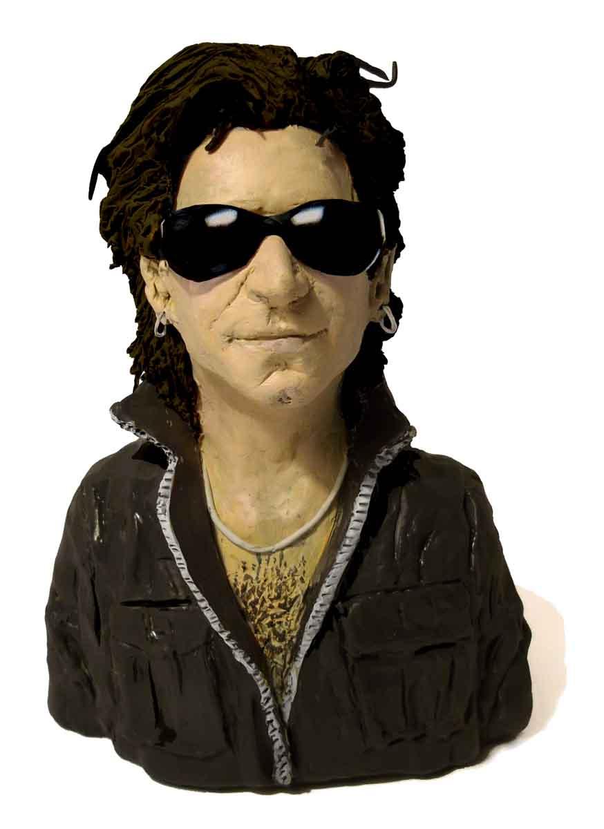 Bono (E.W.)