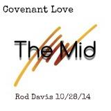 Rod Davis 10-28-14 Pic.jpg