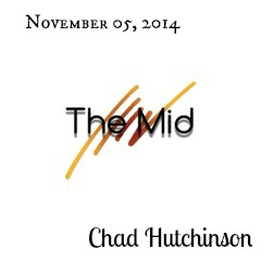 Mid/Chad Hutchinson