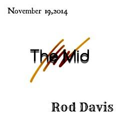 The Mid 11-19-14.jpg