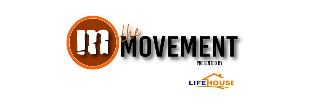 The+Movement+Header-2.jpg