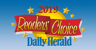 Readers' Choice Award Winner for Best Music Instrument Store