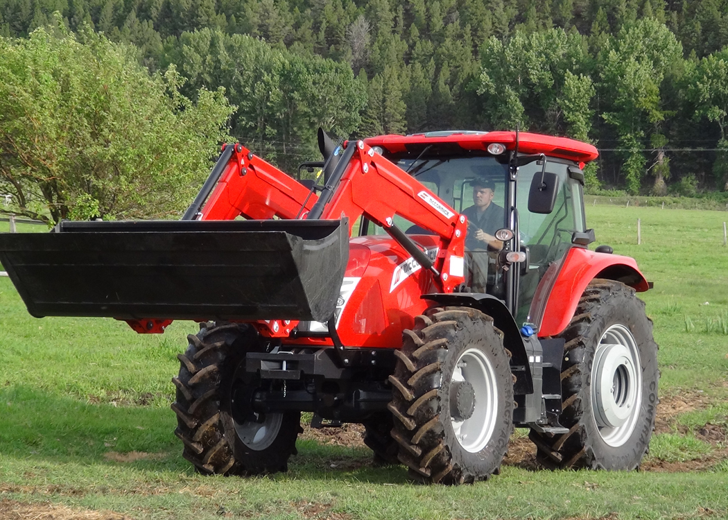 X6L Series 3.jpg