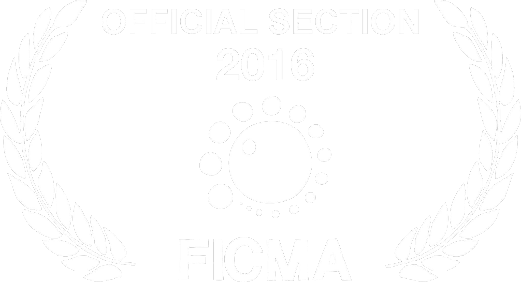 2016-FICMA-official-selection.png