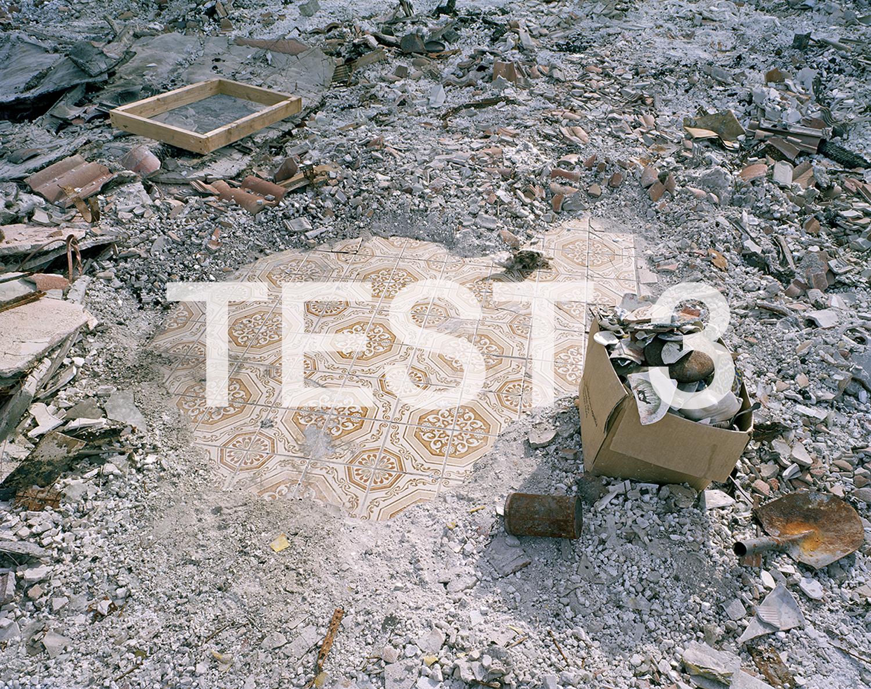T3.jpg