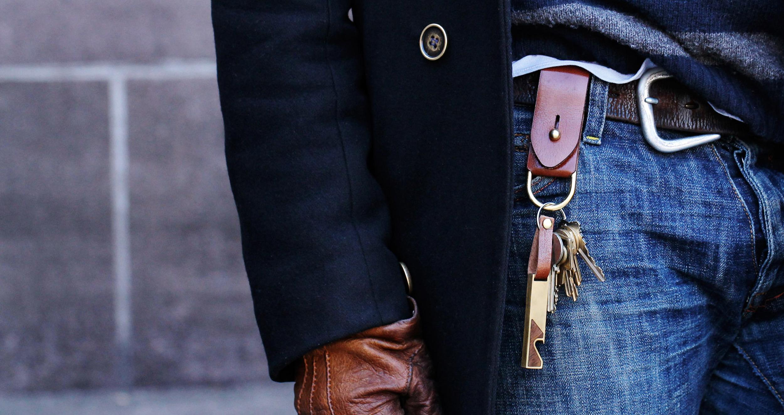 bottle opener_key fob.jpg