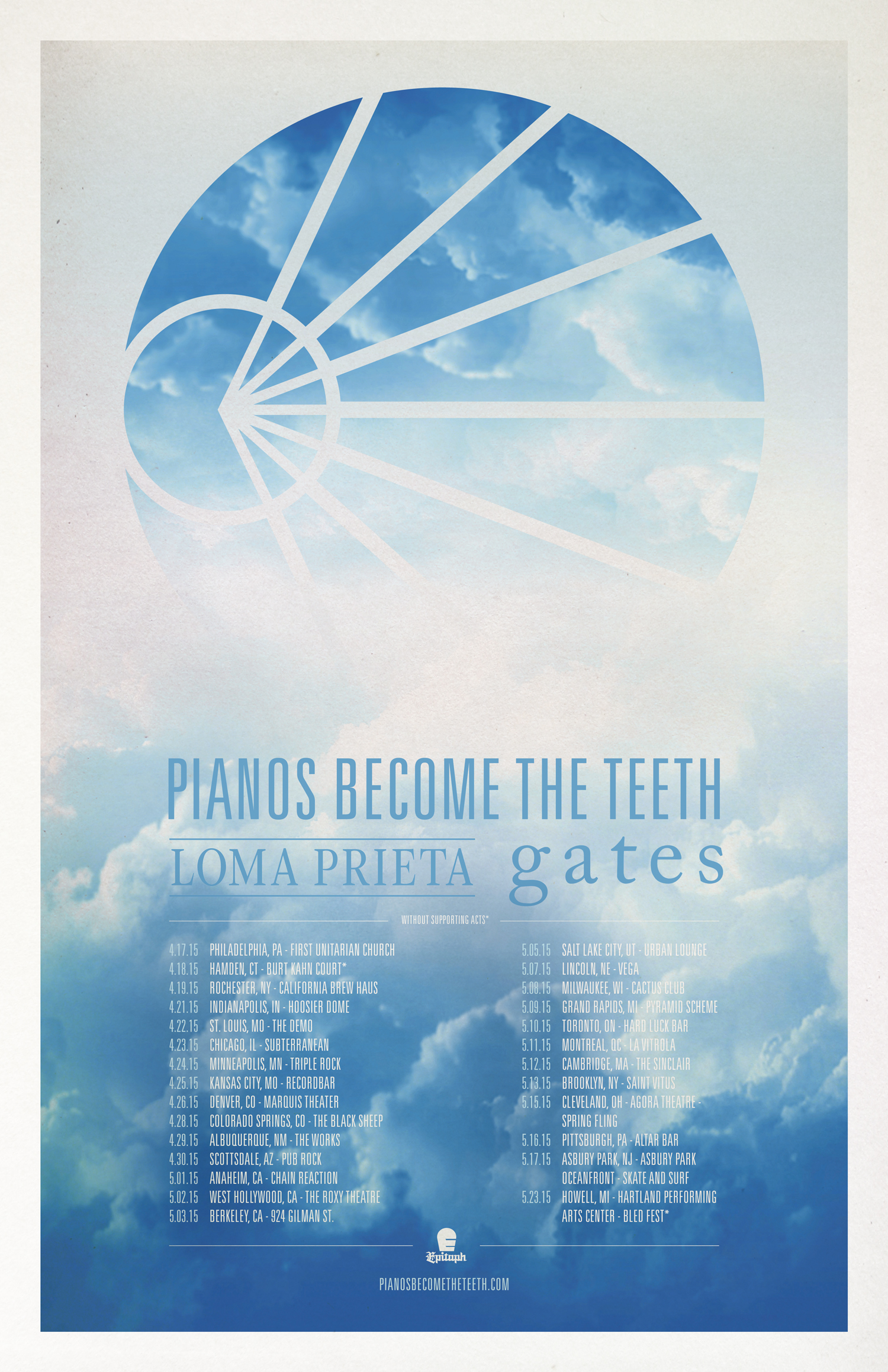 Pianos_Tour_poster_Dates_rgb.jpg