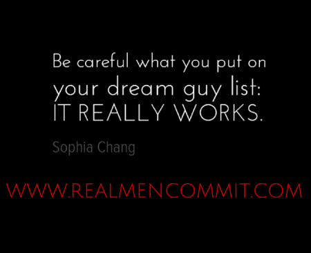 dream guy list.png
