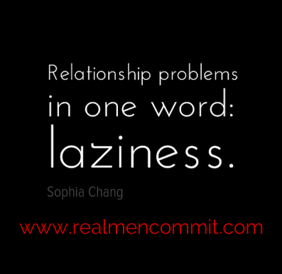 laziness.png