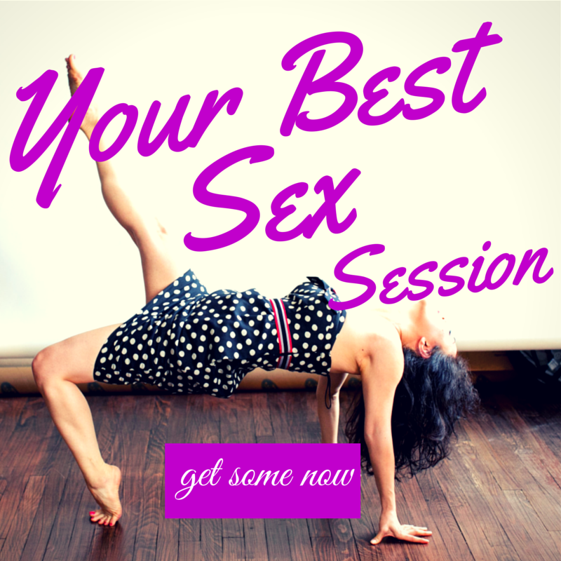 Your Best Sex Session.png