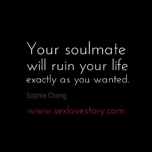 soulmateruinsyou.jpg