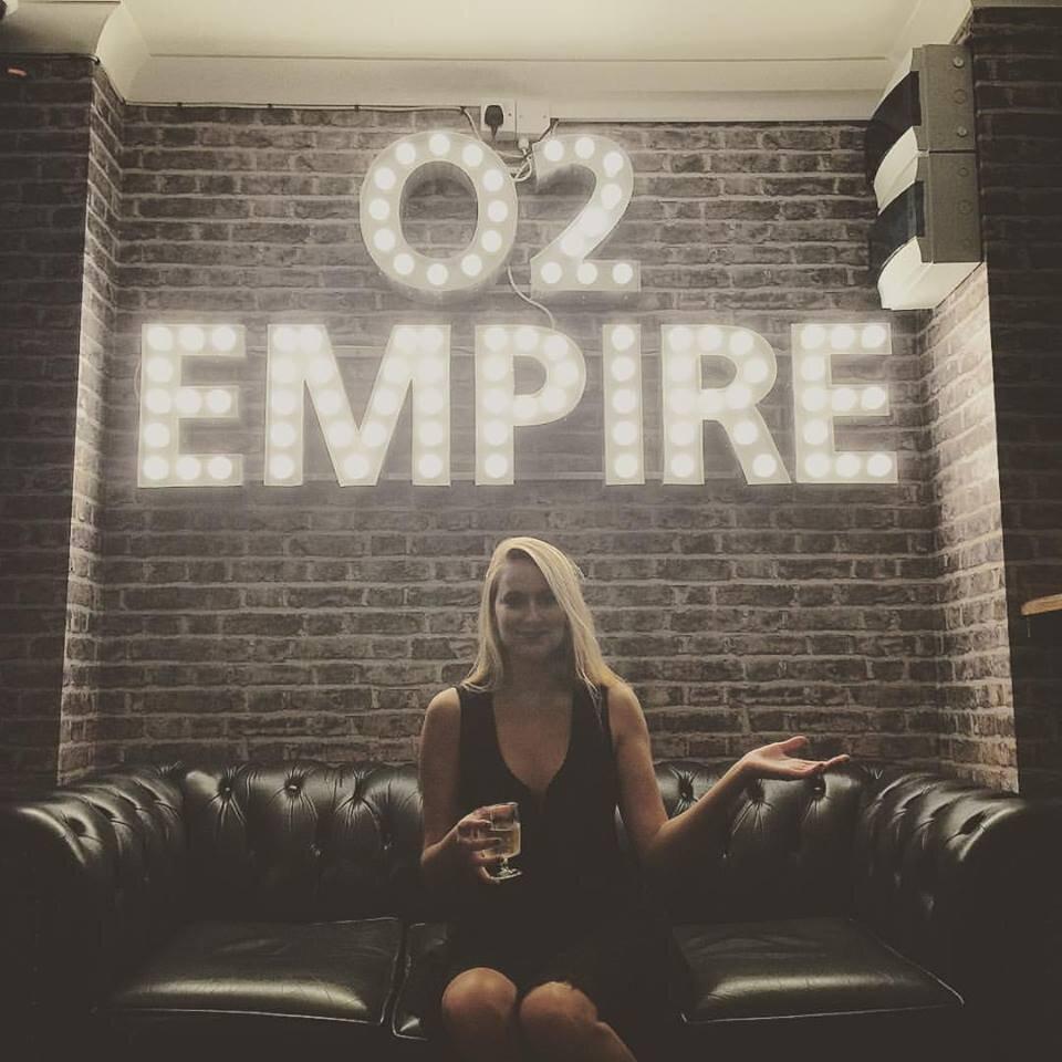 Frankie O2 Empire.jpg