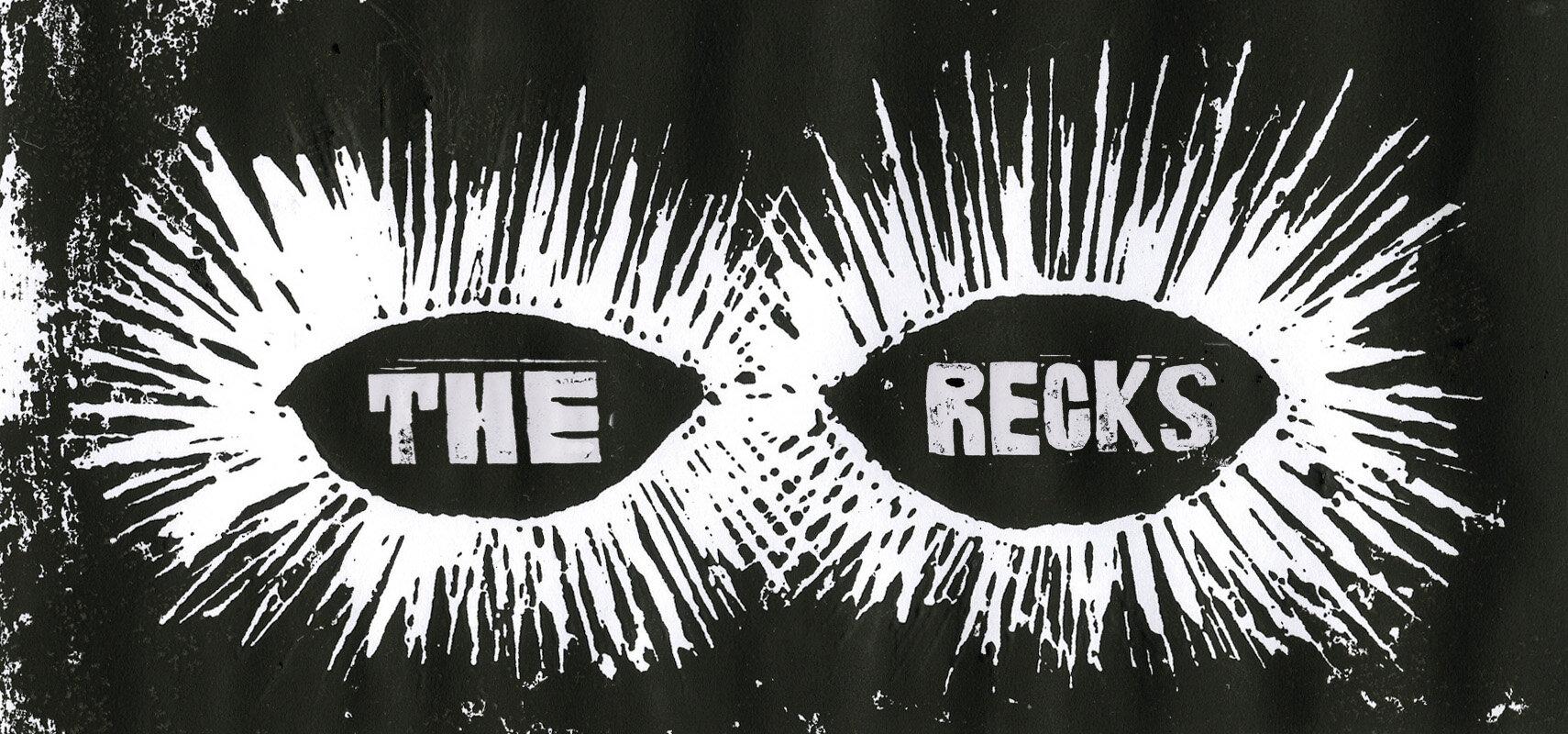 Recks Eyes.jpg