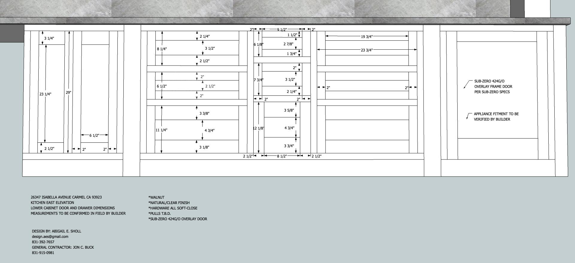 jpg12.16.12KITCHENEAST.ELEV.LOWERDRAWERDOORdimensions.jpg
