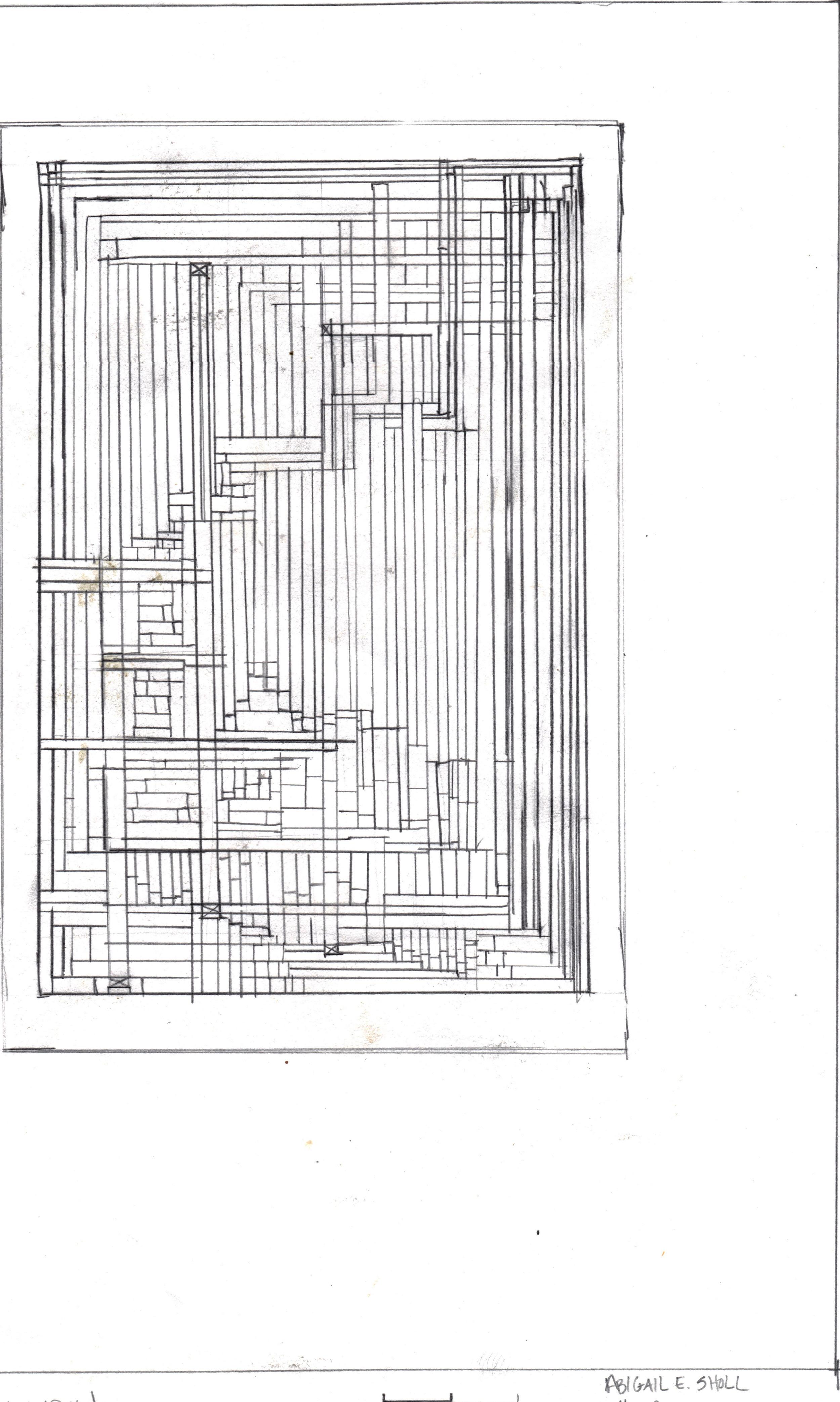 EntryWindowSketch copy.JPG