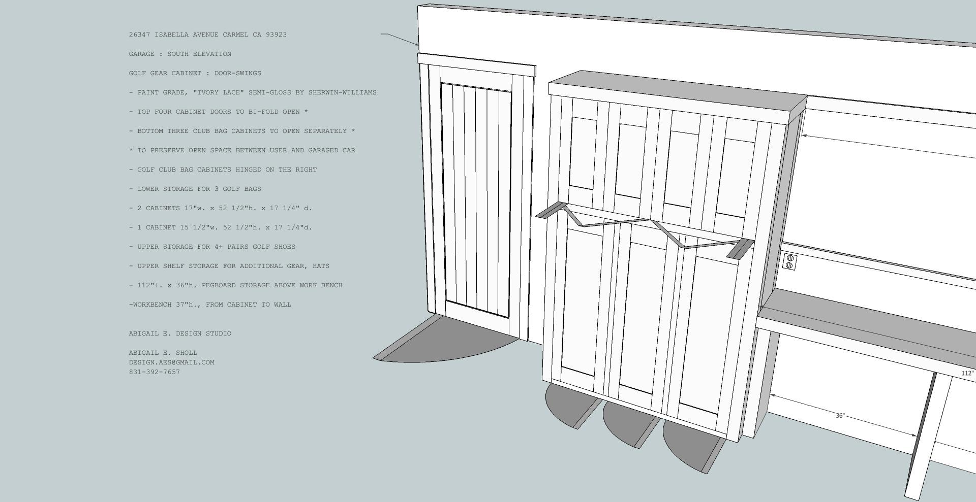 GARAGE_SOUTH_ISABELLA_DOORSWINGS.jpg