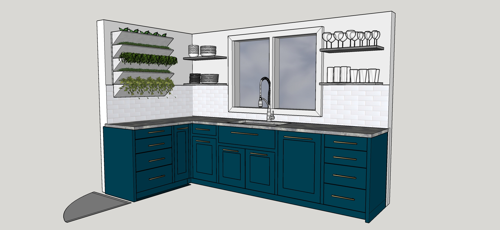Tanglewood_Kitchen_COLOR_Plants.jpg