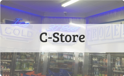 c-store_calltoaction.png