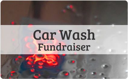 car_wash_call_to_action.png