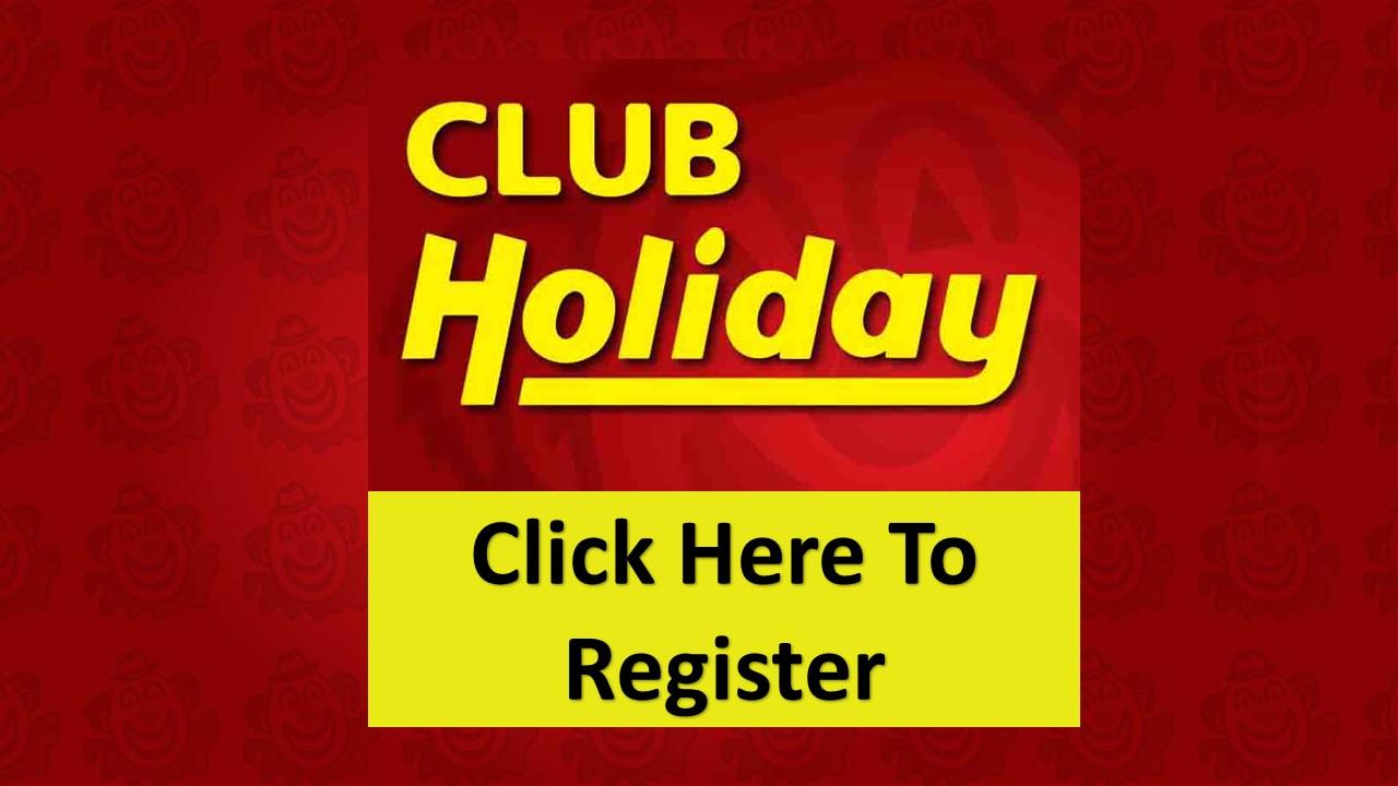 Club Holiday .jpg