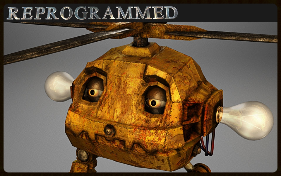 utility_robot.jpg