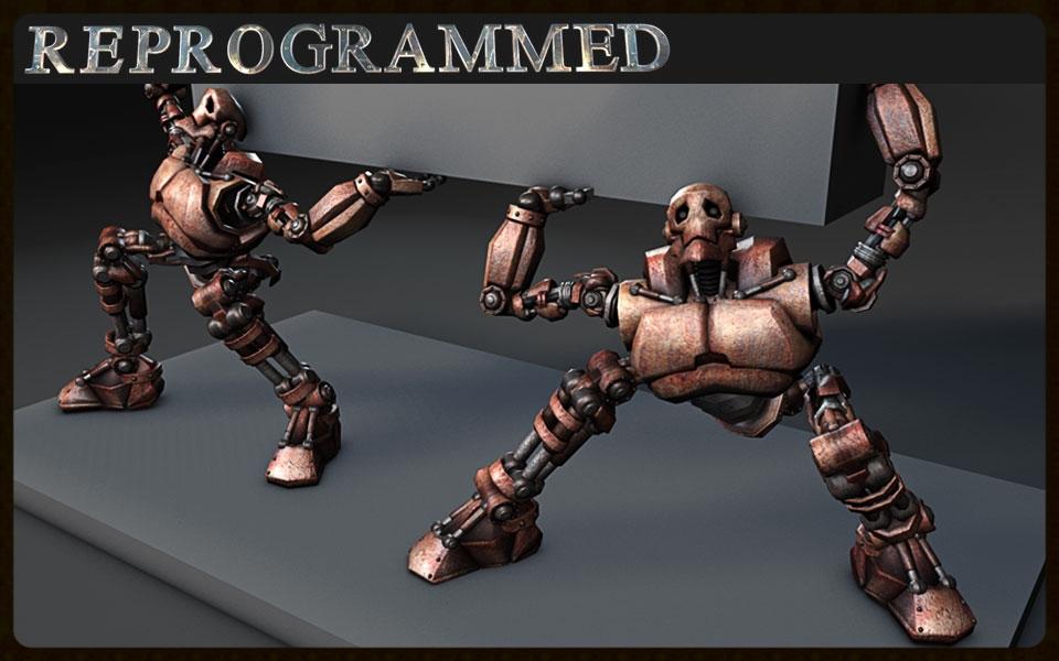 support_robot.jpg