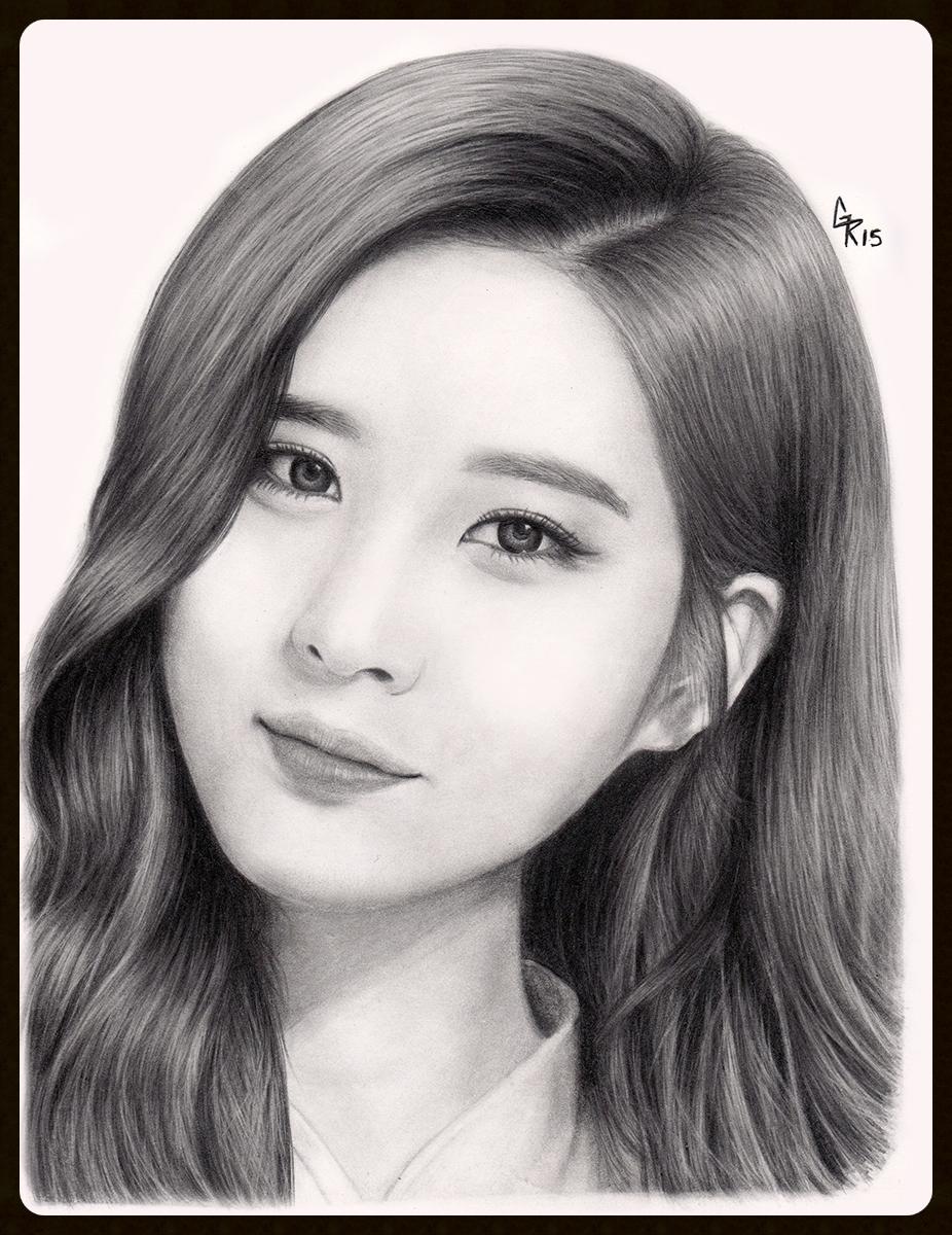 Seohyun.jpg