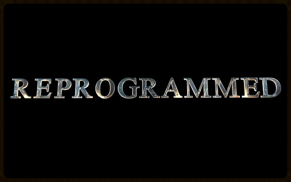 Reprogrammed Official Logo_Copyright2010_1.jpg