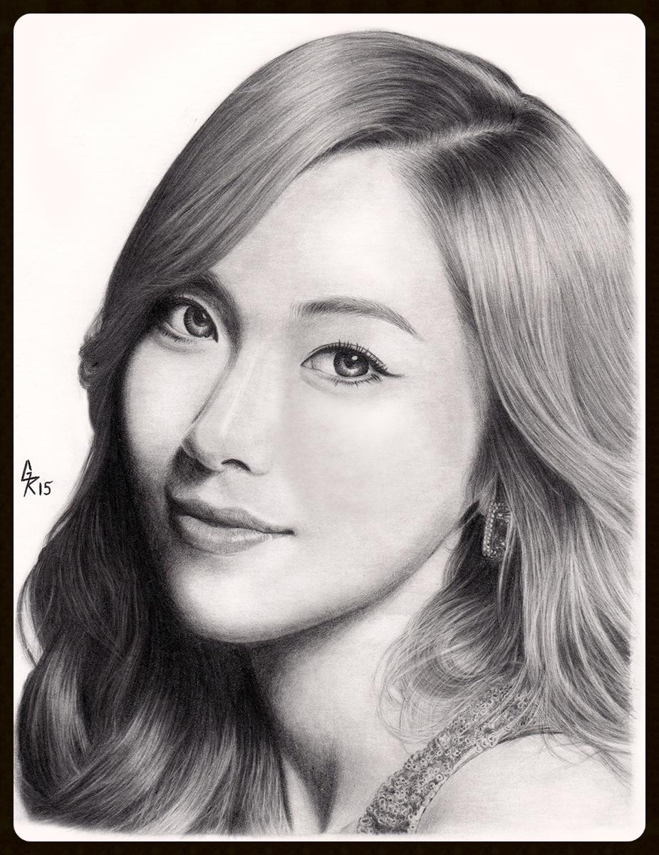 Jessica.jpg