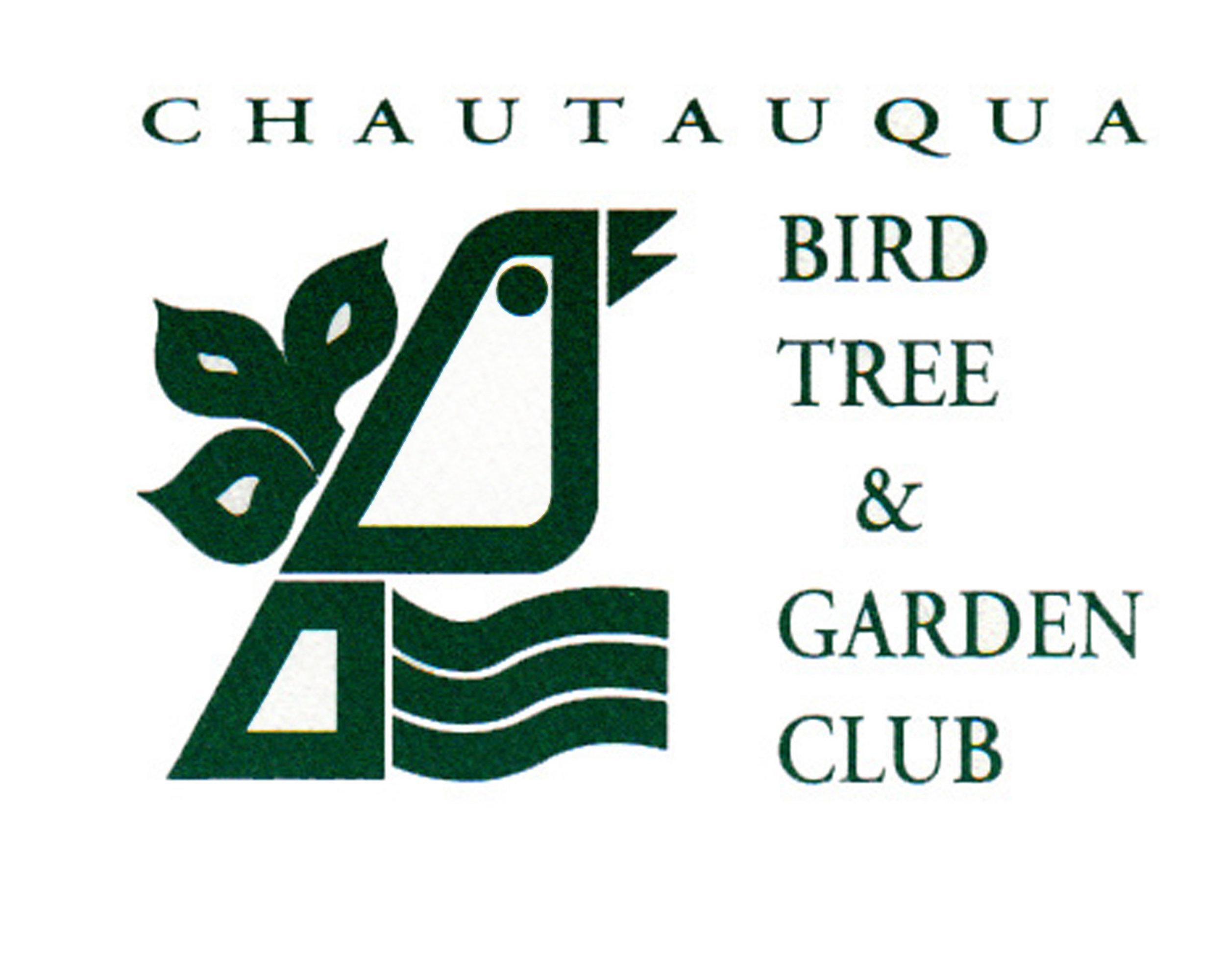 chautauquabtg.org