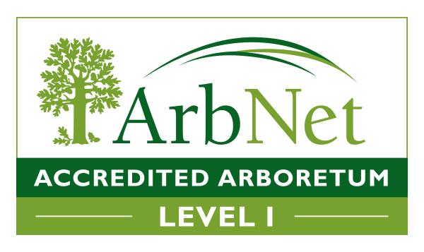 14ArbNet_Badges_Level1_web.jpg