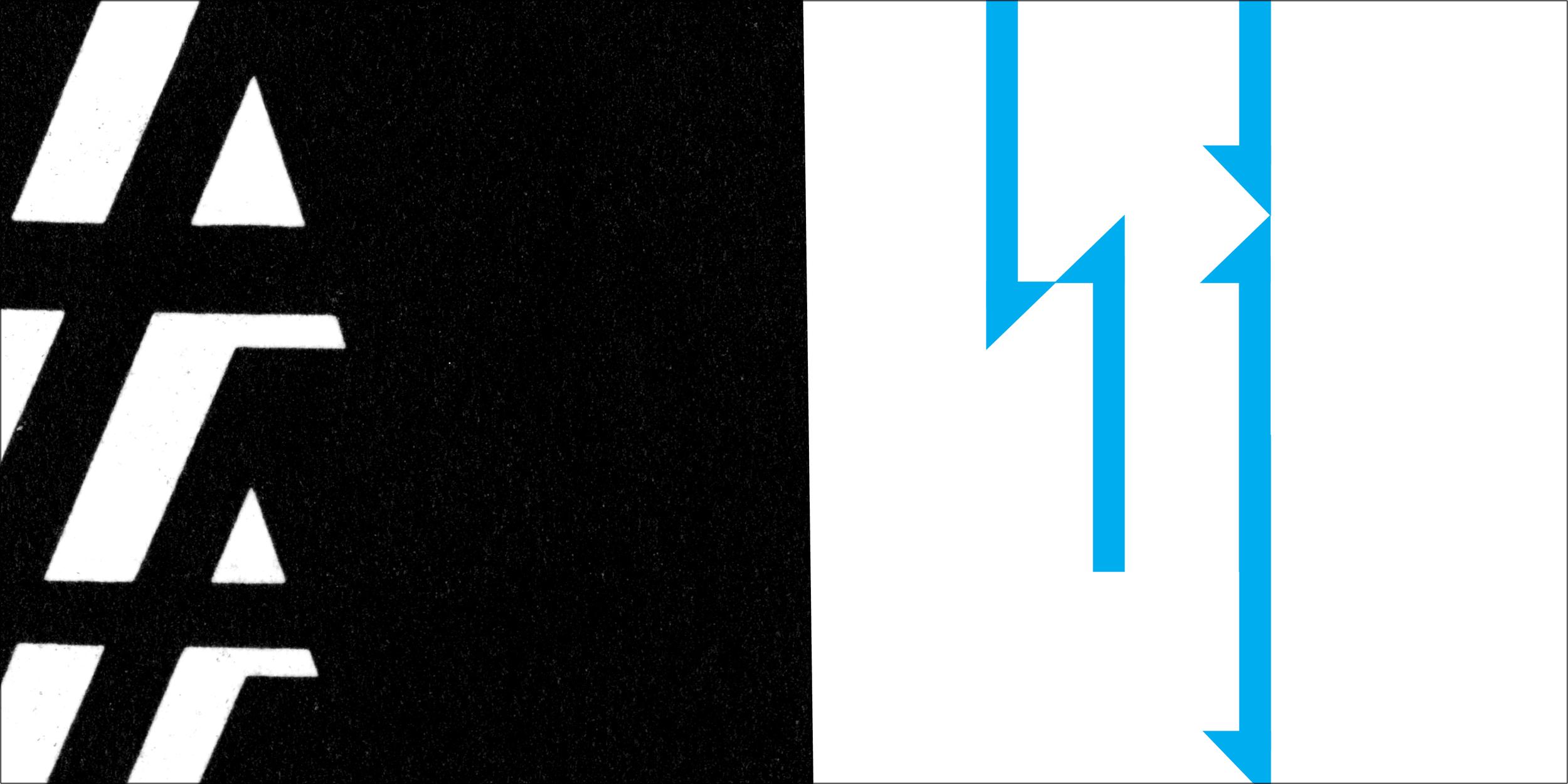 Alphabet Letters72.jpg