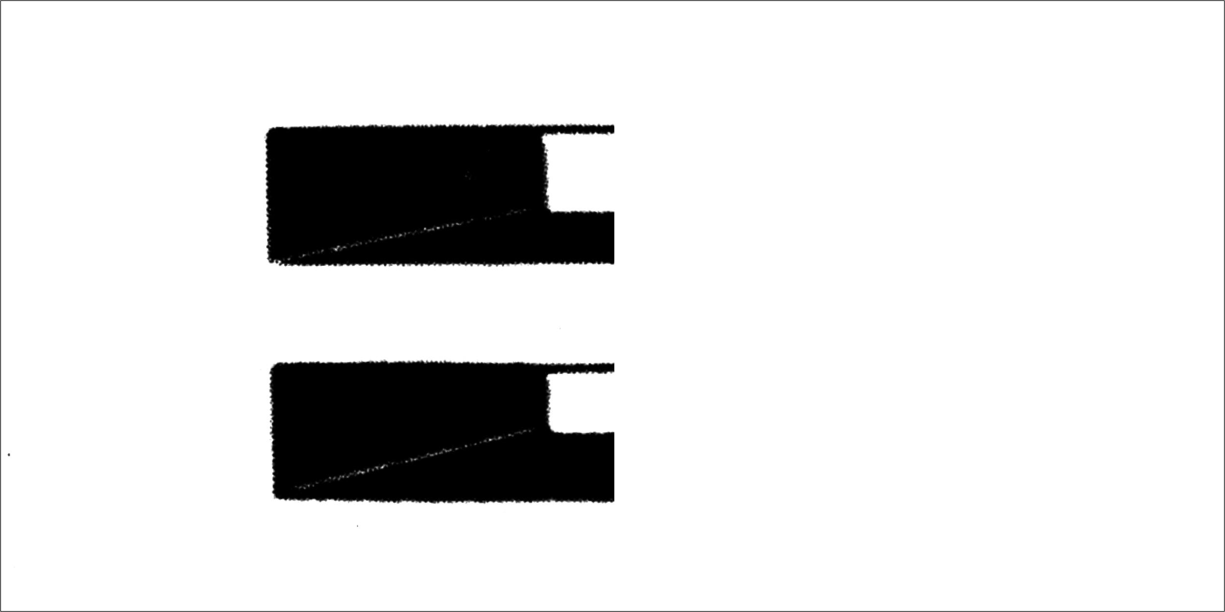 Alphabet Letters76.jpg