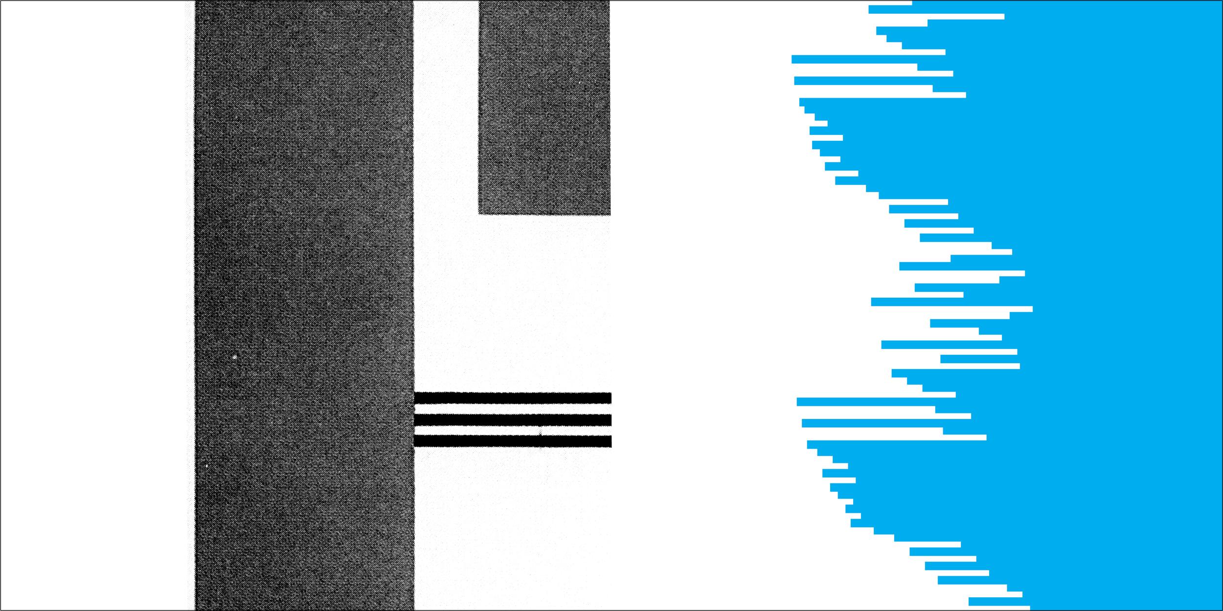 Alphabet Letters77.jpg