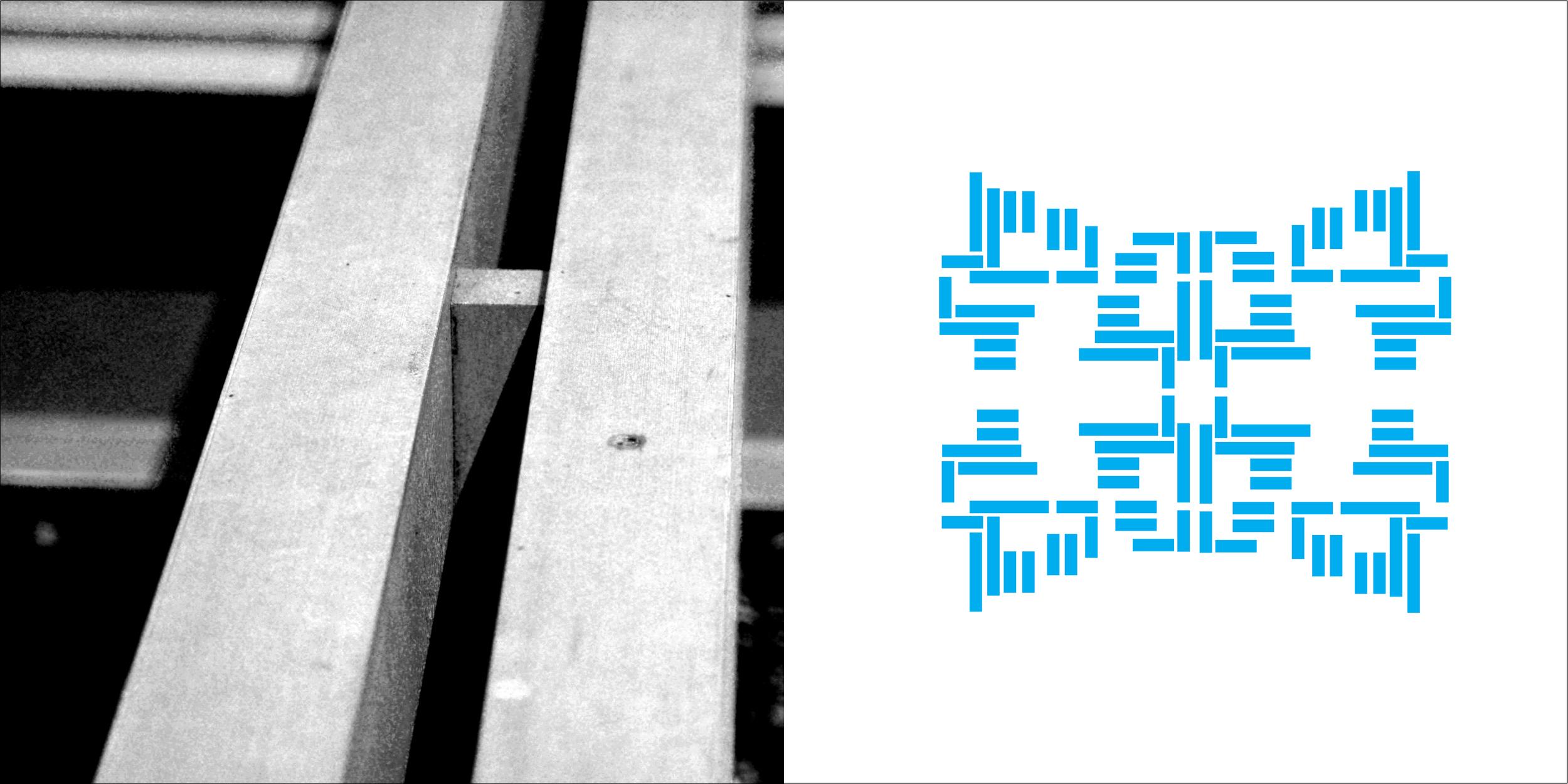 Alphabet Letters79.jpg
