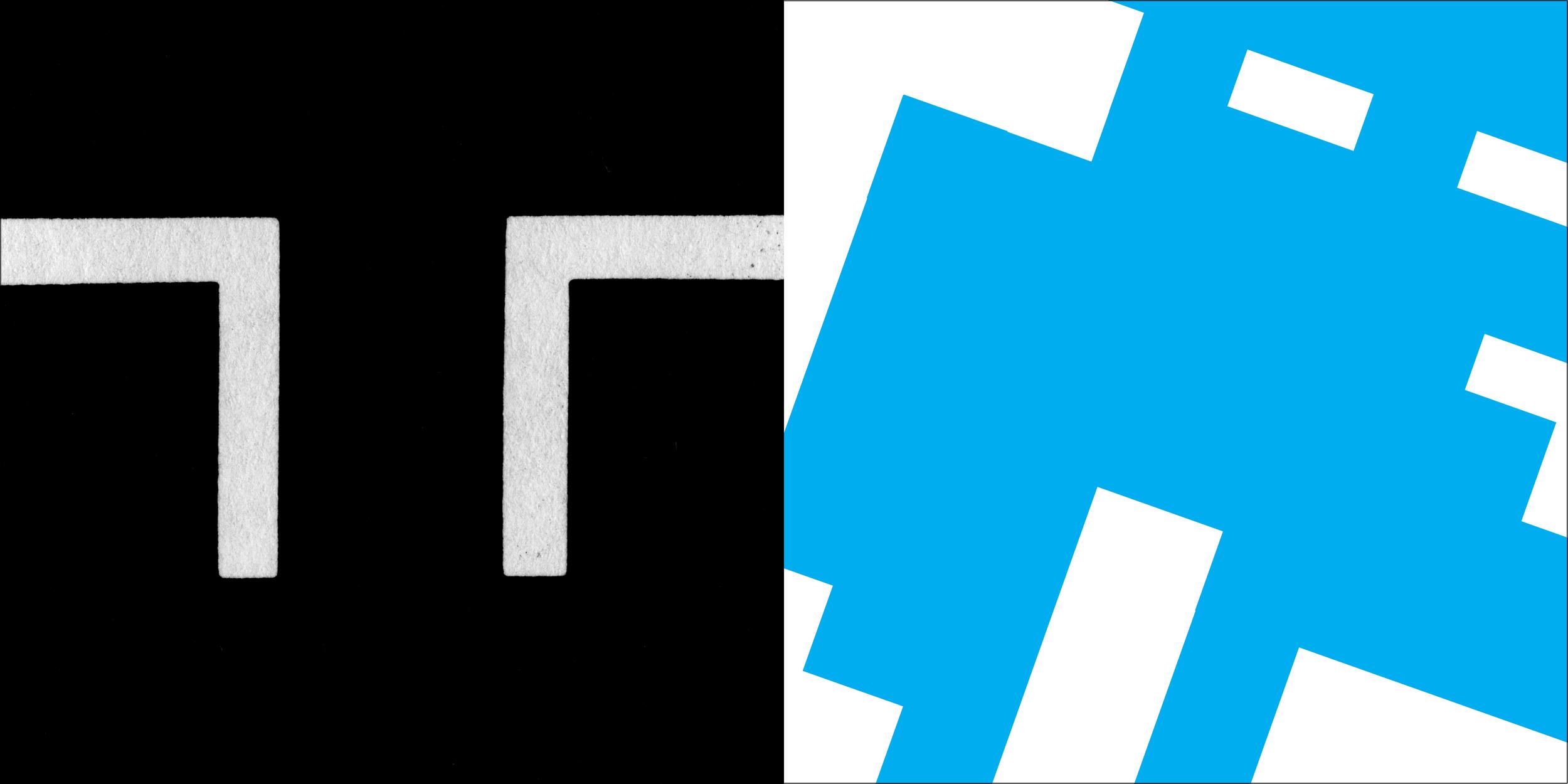Alphabet Letters722.jpg